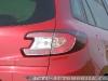 Renault-Megane-Estate-dci160-11