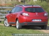 Renault-Megane-Estate-dci160-12
