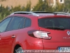 Renault-Megane-Estate-dci160-13