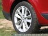 Renault-Megane-Estate-dci160-15