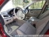 Renault-Megane-Estate-dci160-16