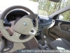 Renault-Megane-Estate-dci160-17