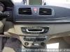 Renault-Megane-Estate-dci160-23