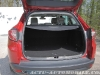 Renault-Megane-Estate-dci160-35