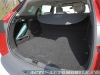 Renault-Megane-Estate-dci160-36