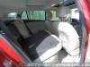 Renault-Megane-Estate-dci160-38