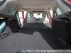 Renault-Megane-Estate-dci160-39