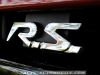 Megane-RS-chassis-Cup-05