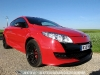 Megane-RS-chassis-Cup-25