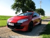 Megane-RS-chassis-Cup-27