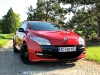 Megane-RS-chassis-Cup-29