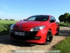 Megane-RS-chassis-Cup-30