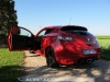 Megane-RS-chassis-Cup-32