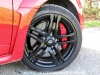 Megane-RS-chassis-Cup-34