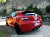 Megane-RS-chassis-Cup-37