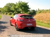 Megane-RS-chassis-Cup-40