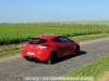 Megane-RS-chassis-Cup-41