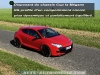 Megane-RS-chassis-Cup-44