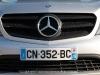 Mercedes_Citan_14