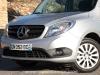 Mercedes_Citan_26