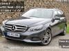 Essai-Mercedes-ClasseE-00_mini