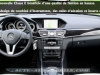 Essai-Mercedes-ClasseE-01_mini