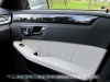 Mercedes-Classe-E-06_mini