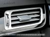 Mercedes-Classe-E-07_mini
