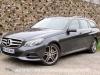 Mercedes-Classe-E-34_mini