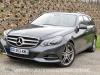 Mercedes-Classe-E-36_mini