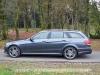Mercedes-Classe-E-37_mini