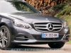 Mercedes-Classe-E-46_mini