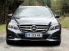 Mercedes-Classe-E-49_mini