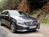 Mercedes-Classe-E-50_mini