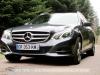 Mercedes-Classe-E-54_mini