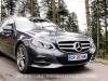 Mercedes-Classe-E-60_mini