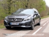 Mercedes-Classe-E-64_mini