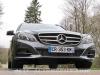 Mercedes-Classe-E-65_mini