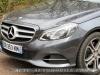 Mercedes-Classe-E-67_mini
