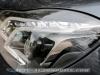 Mercedes-Classe-E-68_mini
