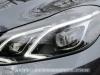 Mercedes-Classe-E-70_mini