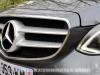 Mercedes-Classe-E-71_mini