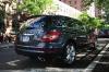 Mercedes-Classe-R-350-CDI-03