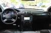 Mercedes-Classe-R-350-CDI-08