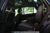 Mercedes-Classe-R-350-CDI-13