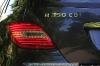 Mercedes-Classe-R-350-CDI-35