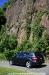 Mercedes-Classe-R-350-CDI-40