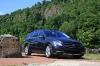 Mercedes-Classe-R-350-CDI-44
