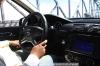 Mercedes-Classe-R-350-CDI-47