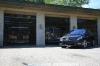 Mercedes-Classe-R-350-CDI-49